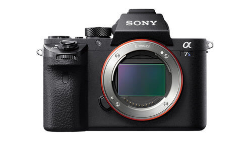 Sony A7S II Review – How it Can Make you a Millionaire…