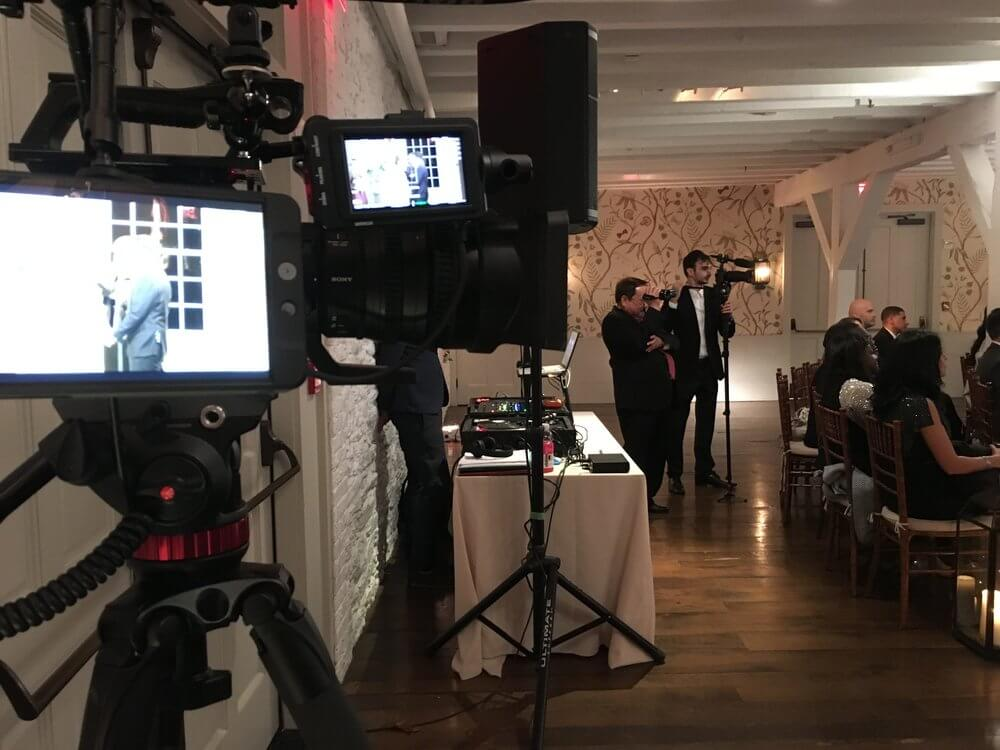 Wedding Videography Tips – How to Shoot the Best Wedding
