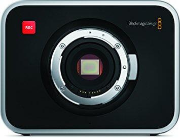 black magic camera with ef mount.jpg
