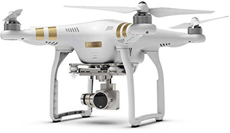 Top 10 Features Of 4K Drone Video Technology