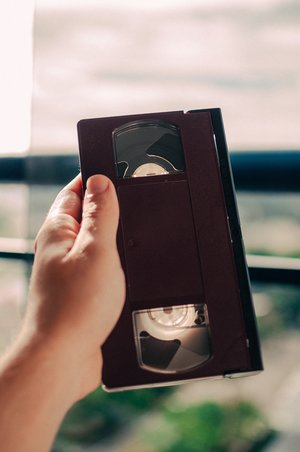 How to Make a Home Video Keepsake for Your Next Special Occasion