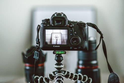 How to Create a Slideshow Using Windows Movie Maker