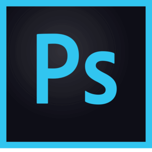 Learn the Basics of Photoshop