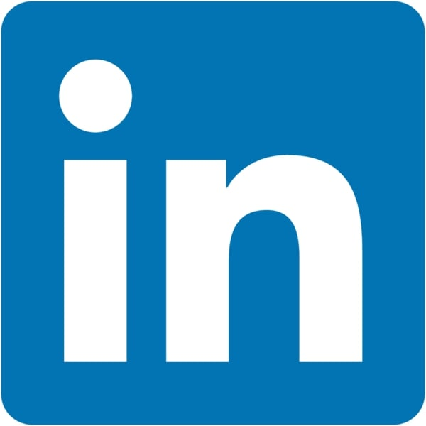 How to Use Video for LinkedIn