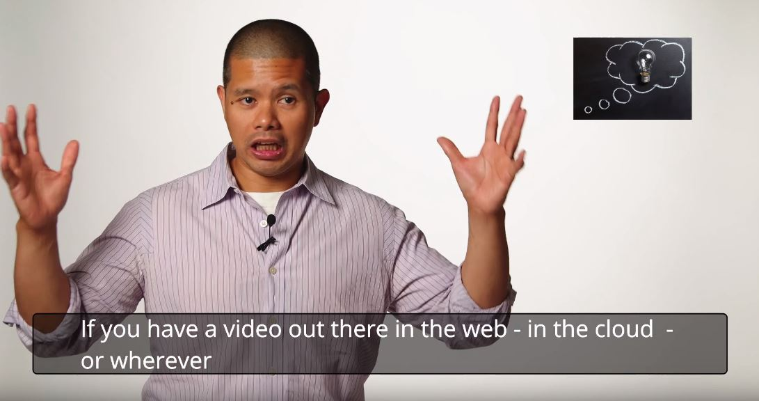 Why Video Is A Powerful Sales Tool