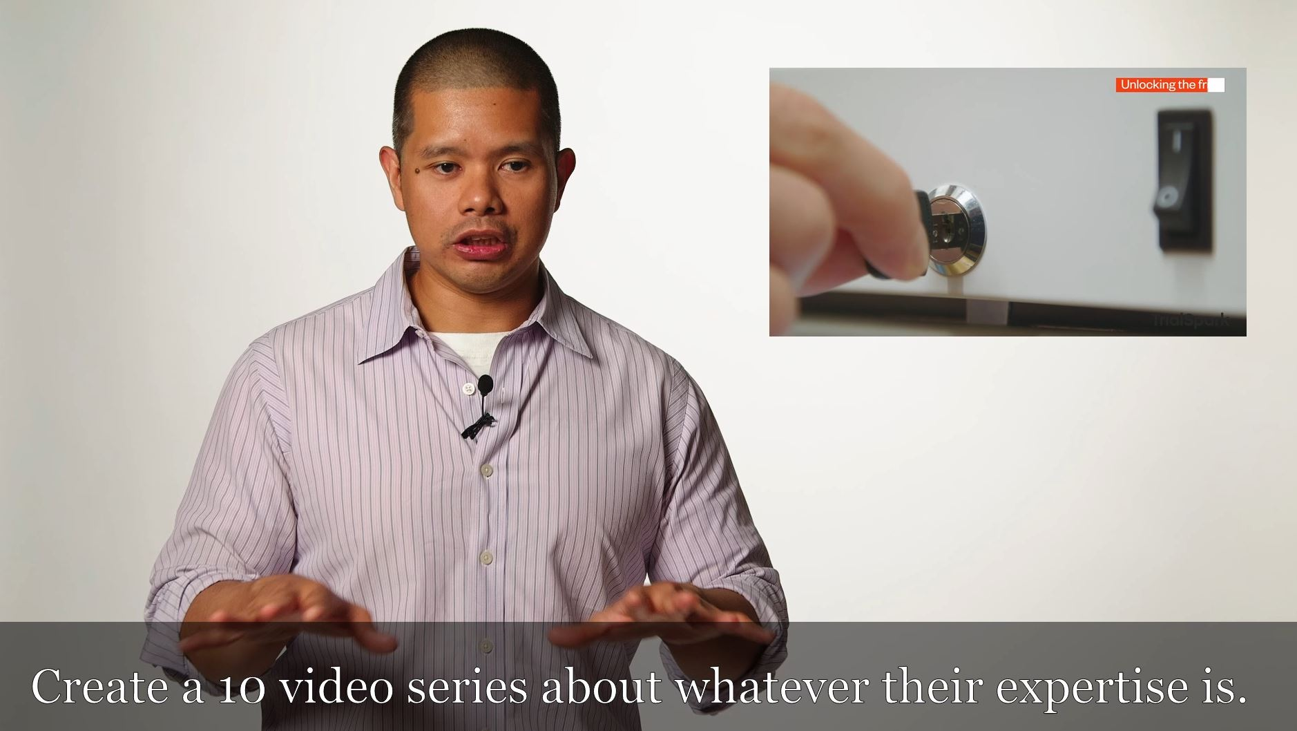 Why Every Business Needs Training Videos