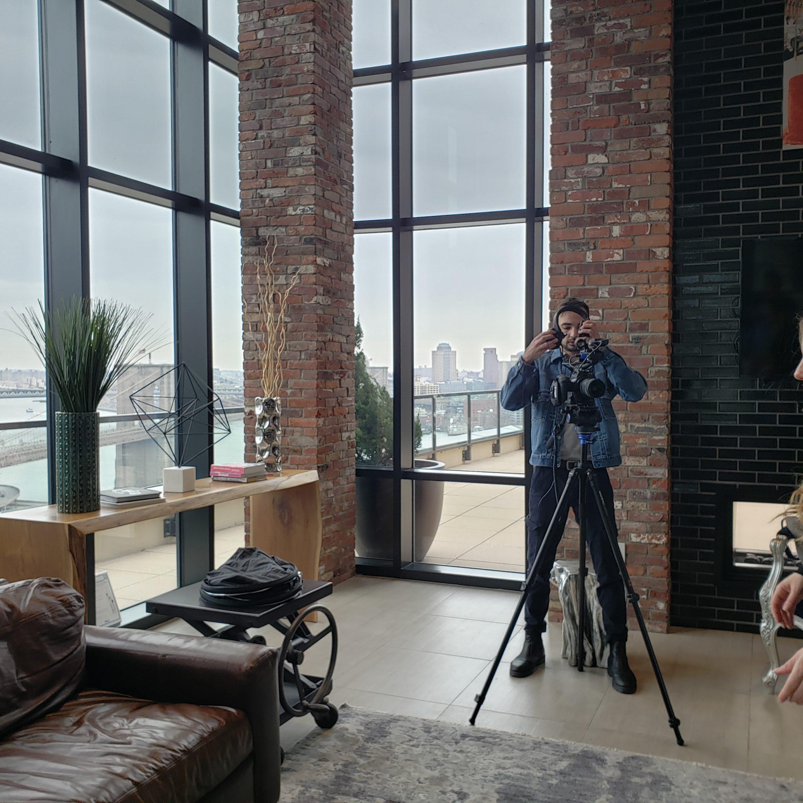 AnswerThePublic – How effective is video marketing