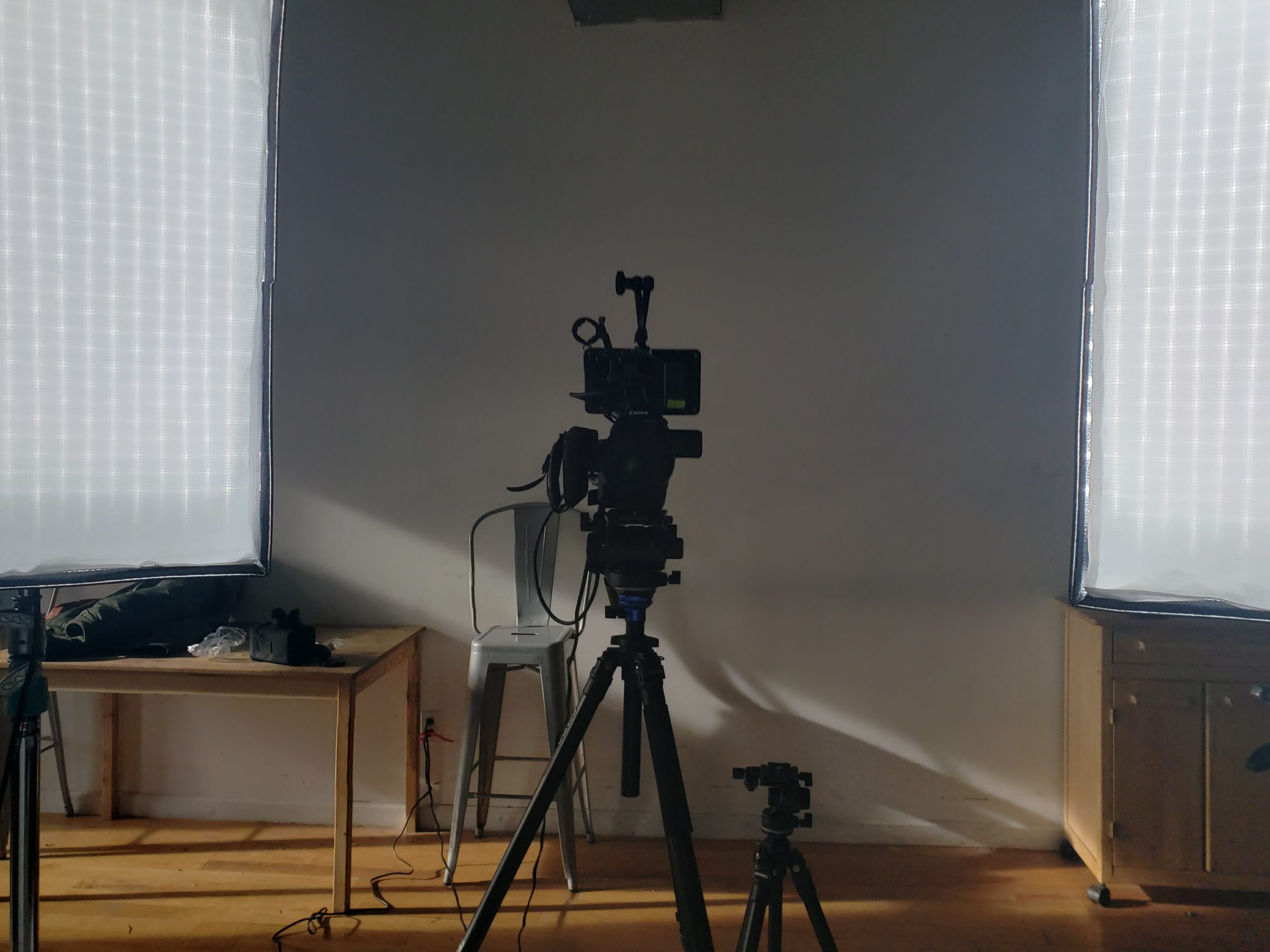 How video can help your business deal with a pandemic